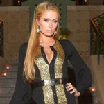 RT @TheCut: Paris Hilton now has 17 fragrances which is more than