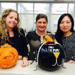 @KGordonGlobalBC @GlobalBC @BC1 @GlobalDurant pumpkin carving at Vancity in West Vancouver..Boo!! http://t.co/as9EmzAj0S