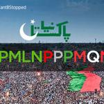 #RoPMLNPPPMQMRo because Pakistan rejected you & will make sure we take you to the cleaners!! http://t.co/SQnKZEq6N1