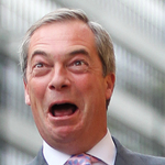 Nigel Farages bandwagon comes to crashing halt as Labour thrashes UKIP in crunch by-election http://t.co/qQ66Vodg43 http://t.co/d8hUXXcd8B