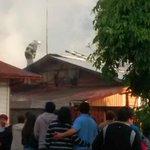 @Bomberos_Osorno trabajando bomberos en el lugar http://t.co/nwhuVEQYiZ