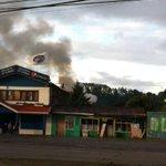 Incendio declarado #osorno final de ercilla http://t.co/ueQPTVb7rl