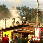 Gracias #bomberos siempre en todas! #osorno #incendio http://t.co/IhjKRRzF9M