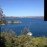 @QStationManly #perfect #sydney #happyanniversary best place to stay http://t.co/Hne5DTatRQ