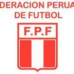 Ley impide reelección del presidente de la #FederaciónPeruanadeFútbol: http://t.co/UWcDehCPGe http://t.co/tIgZzpS4sL