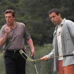 Costume decision tonight: RT for Shooter McGavin or Fav for this guy HELP PLEASE #HalloweenCostumes http://t.co/fXj4abrUYd