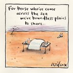From Harold Mitchells @smh column - a tale of our inequitable health system. http://t.co/l4yl214qJF