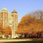 "OPA. ""@JornalOGlobo: Universidade nos EUA cria curso Desperdiçando o tempo na internet. http://t.co/BxNYekJHku http://t.co/ScSDTRSJB3"""