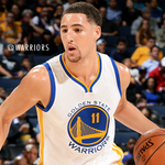 OFFICIAL: #Warriors sign @klaythompson to contract extension. READ » http://t.co/sHmhAj2qU6 http://t.co/CTcByl7YU2