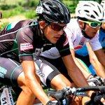 Colombiano Alex Cano, a un paso de ganar la Vuelta a Guatemala http://t.co/oVxQAfPOno http://t.co/wJfwGBFCrP