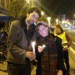 Hoe maken we de stad van iedereen? #doorsamenterouwen #fietswake #Turnhoutsebaan http://t.co/L3vsRLff6c
