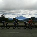RT @tododeportes_pl: El paisaje durante esta séptima etapa de la Vuelata a Guatemala. Vía @CuqueJesus http://t.co/nkHATpIfq5