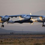 MORE: Virgin Galactic's SpaceShip Two crashes during flight test: http://t.co/QhU5c97Ny1 (AP) http://t.co/JJHe8SDOUY