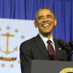 Gallery: President Obamas visit to Rhode Island http://t.co/3ba65xn6yc via @projophoto #ObamainRI http://t.co/4SqlDrSKK4