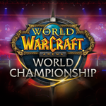The World of Warcraft World Championship begins now: http://t.co/MzvRNYtPgd http://t.co/2vDJZjamJj