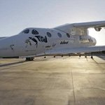 Virgin spaceship crashes, fate of pilots unknown http://t.co/VpqV5BaW6X