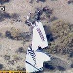 RT @inter_pl: Un muerto y un herido deja accidente de nave espacial en #California. http://t.co/up5ljTuH0h http://t.co/UUHQepNpKN