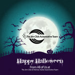 Happy Halloween from All of Us at The Jim Click Automotive & Holmes Tuttle Auto Team. Please celebrate responsibly! http://t.co/1cvWpzQGSO