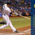 Back for another year: #Rays exercise 2015 team option for Ben Zobrist. http://t.co/ulQl9BAZao