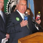 The @MassSierraClub mourns the loss of @mayortommenino who worked closely with us on issues incl updated #bottlebill! http://t.co/hKxF9rOZFm