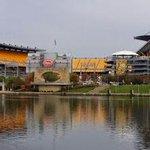 TRIPLE THREAT CLE: 3 Rivers Rundown With Jaison (@Kratoslives) #Steelers #SteelersNation http://t.co/mudwDT8vPA http://t.co/vSAYcgo7oc