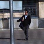 Prisiones concede el tercer grado a Jaume Matas http://t.co/5WyVXO0eRg http://t.co/fkGkV8PUCR