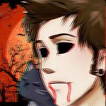 Avatar de Halloween :D http://t.co/txoNDpgaYj