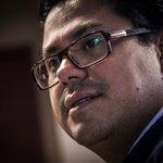 Asamblea General de la OMPI @WIPO : dos modelos contrapuestos http://t.co/qsliJl9IbT http://t.co/6fj6NCCs8x