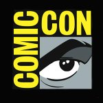 Rhode Island Comic-Con comes to The Rhode Island Convention Center this Saturday and Sunday. http://t.co/0oVKRT6Imw http://t.co/j8uGj1HJAk