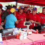 PDVAL expendió más de 28 toneladas de productos en #Monagas http://t.co/slL8o6lQj6 #Maturin | @PDVAL_Monagas http://t.co/oipkkvT8wh