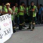Folga en #Cespa ante as manobras do Concello para lle quitar a concesión http://t.co/UNsInwGnY7 #Vigo http://t.co/vjzDQAkfwZ