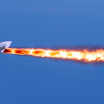 One dead after @VirginGalactic #SpaceShipTwo crashes in the Mojave Desert: http://t.co/YFlysy3l7W http://t.co/3P7w2GmxUc
