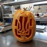 Хорошего Хеллоуина...))))) http://t.co/k7syqMgyWT
