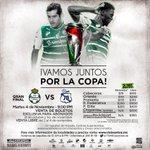 ¿Eres abonado? Adquiere tus boletos para la final de la #CopaMX vs @PueblaFC #JuntosXLaCopa http://t.co/GLgw5vqgVV http://t.co/vzPsbFADYd