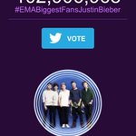 This proves that we share our happiness  #EMABiggestFans1D http://t.co/UQjJHVvbi7