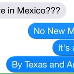New Mexico probs http://t.co/QdDkmu1Ith