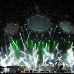 Phish performed the perfect mid-song tribute in San Fran when the Giants won the World Series. http://t.co/crJbpJTiq2 http://t.co/PLCHx6kcF0