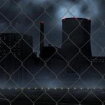 NUCLEAR POWER: Are these places really as bad as they look? http://t.co/9L1EO6j54Z