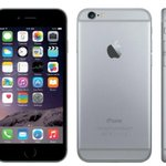 iPhone 6 e 6 Plus chegam ao Brasil em 14/11, dizem operadoras http://t.co/Wi8hcr6Hn5 http://t.co/sbnKXFF2yY