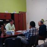 En @prigpd estamos abiertos a escuchar sus propuestas y proyectos en beneficio de nuestro municipio @manuelherrera1 http://t.co/xPFXhvmog3