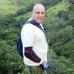 SSP oferece R$ 30 mil de por informação de quadrilha que matou PM em Aguaí http://t.co/SgTpSFiKcT #G1 http://t.co/x1ZDYnJRqA