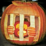Going out tonight for Halloween? Please dont drink and drive. http://t.co/tP5isWqpny