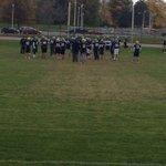 RT @AllisonNorlian: Pittsford football team practicing. #roc @News_8 http://t.co/7UXl9joLOl