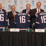 GF will host the world once again. The IIHF under 18 World Championships will be here 2016.  #ILoveGFK #USAHockey http://t.co/IhllGNo5zf