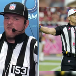 """.@PatMcAfeeShow as """"Ted Hochuli"""" for #Halloween? YES!  MUST-WATCH: http://t.co/2cawHjF24o http://t.co/2gKYWalpym"""