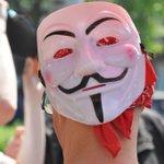 Wehrt Euch gegen Überwachung > steht auf + geht auf die Straße! Samstag 1.11., 12h am Hauptbahnhof in #meinFrankfurt http://t.co/6hDCDTbtKG