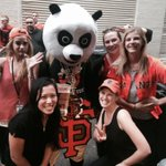 #FBF to @okta employees celebrating @SFGiants #WorldSeries win! Now back to the #SFGiantsParade... http://t.co/tD6qEawf0I