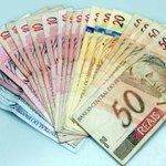 Rombo do setor público é de R$ 25,5 bi em setembro, o pior desde 2001. http://t.co/ab5Fe1tSXw http://t.co/vxRYUtxM0m
