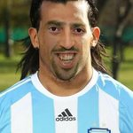 "Hahaha! RT @AlexKimKE: Hehe""@BBCSporf: Carlos Tevez + Franck Ribery + Mesut Özil = Happy Halloween! "" https://t.co/RoI2zz1zCU"