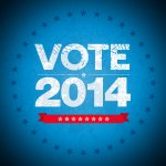 Voting Tuesday? Check out these sample ballots: http://t.co/GCIhDWuHL2 #alpolitics http://t.co/lFpBKjbVlY